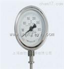 WSS401径向型双金属温度计