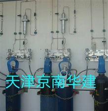 供气系统GCE高纯供气系统安装