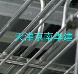 气体安装天津专业安装实验室气体管道