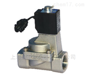 2KL先导和直动常开型台湾亚德客AIRTAC流体控制阀