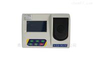 JC-PB-150型铅测定仪/金属指标