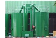 CBL全自動鋼製重力式無閥過濾器生產廠家