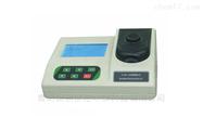 JC-HG-178型汞测定仪/金属指标