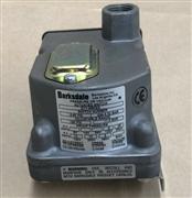 巴士德barksdale压力开关BPS3000系列产品