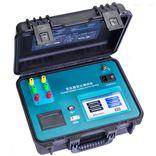 PJBB-6A智能变压器变比测试仪