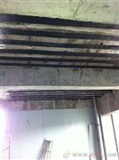 青銅峽碳纖維布加固公司-建筑房屋裂縫加固