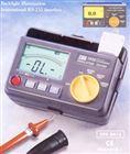 绝缘测试器型号HAD-TES-1602