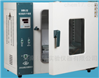 永光明电热恒温干燥箱数显仪表350*450*450