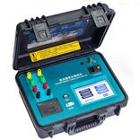 PJBB-8D八柱变比测试仪(带电池)