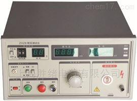 工频耐压试验机NY-5