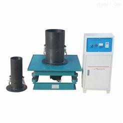 TCZD-2型TCZD-2型振动台法试验装置