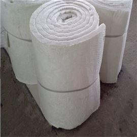 河北厂家供应 耐高温硅酸铝板 价格合理