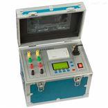 PJBB-20B三通道直流电阻测试仪