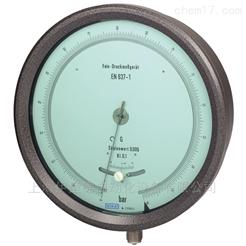 342.11原装纯进口德国威卡WIKA检测仪表