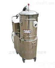 食品包装配套用工业吸尘器