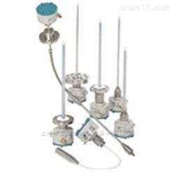 SITRANS LC 500德国西门子SIEMENS界面测量和电容式液位计