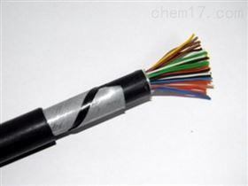 市内充油通信电缆-HYAT、HYAT53、HYAT23
