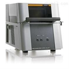 菲希尔XULM系列X射线荧光镀层测厚仪