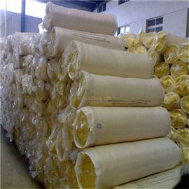 优质华美离心玻璃棉毡 质优价廉