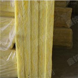 电梯井专用隔音玻璃棉板 价格优惠