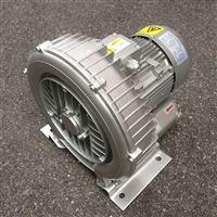 织布机械设备专用高压风机
