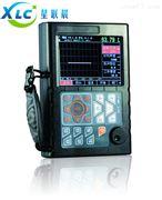全数字式超声波探伤仪XCQX-800生产厂家报价
