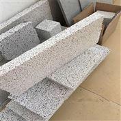 1200*600专业生产水泥基 聚合聚苯板厂家价格
