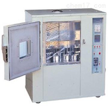 XD-6806電線恒溫吊重試驗機