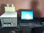 湘潭湘科DRX-3A交叉熱線法導熱系數測試儀