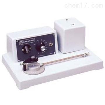 XJ-6605熔融指数测定仪