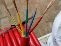 kvvp2 电缆 kvvp2控制电缆大全