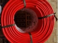 乐清市-阻燃电话通信电缆