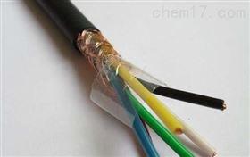 充油式通信电缆规格型号:ZRC-HYAT
