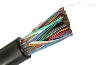 MHYAV 矿用通讯电缆MHYV