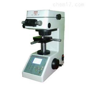 HV-1000Z自動轉塔顯微硬度計