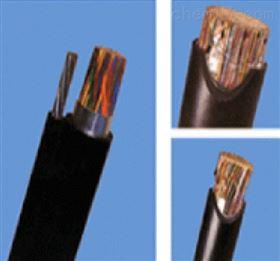 河北省-屏蔽电缆H通信电缆