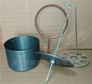 GB30720燃氣灶熱效率標準鍋