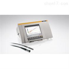 费希尔MMSPC进口电磁/电涡流测厚仪