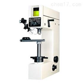 HD9-45光學表面洛氏維氏硬度計