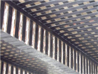 遵义碳纤维布加固_建筑房屋加固公司