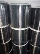 东莞碳纤维加固公司_楼板梁裂缝加固