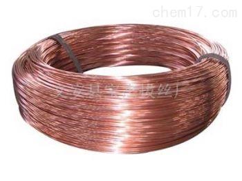 铠装通信电缆;HYA22;HYA23;HYA53