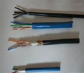 KNX总线电缆