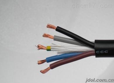 标准NH-YJV22 YJY23铠装耐火电力电缆大全