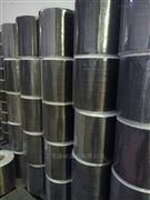 江門碳纖維加固公司-建筑廠房裂縫加固