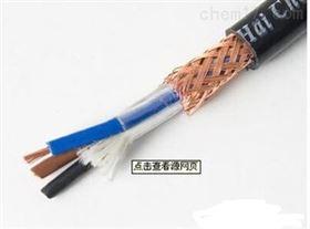 HYA23铠装通信电缆