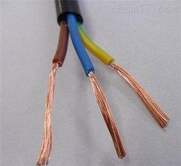 天联HAVP 4*48/0.2扩音系统电缆规格