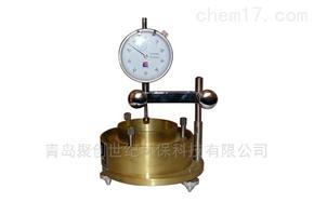 JC-PZ土壤膨胀仪( 土壤物理学设备 )