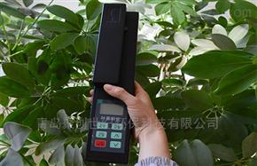 JC- YM系列叶面积测量仪