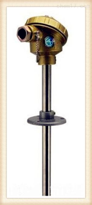 WRNK-432装配式热电偶